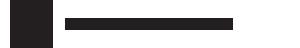 Yeşil Yatırım Holding A.Ş. Logo